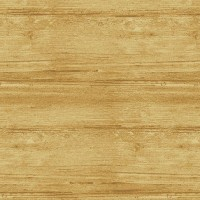 7709-30 - Washed Wood