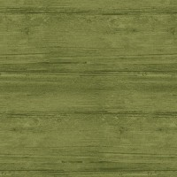 7709-44 - Washed Wood