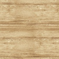 7709-70 - Washed Wood