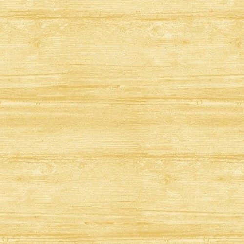 7709-71 - Washed Wood