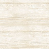 7709-75 - Washed Wood