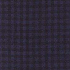 1191-12F - Wool and Needle IV