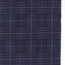 1194-12F - Wool and Needle IV