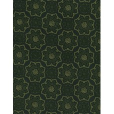 CM3283 - Holiday - Green