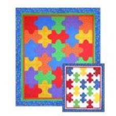 STG 0096 - It is a Puzzle