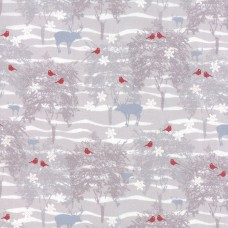 33091-15 - Forest Frost Glitter