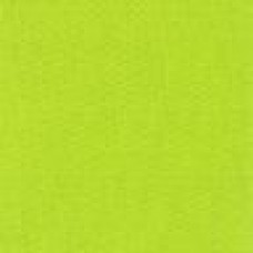Bella Solids 9900 266 Acid Gree