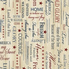 6766-76 - Home of the Free