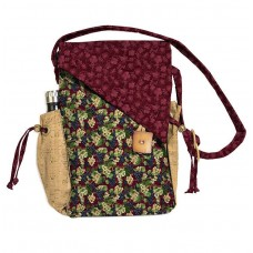 PTN2663-10-Bevy Bag