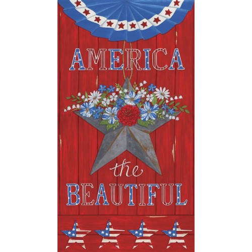 19980-11-America the Beautiful