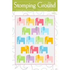 WS-14-Stomping Ground Ptn