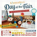 A Day at the Fair Event