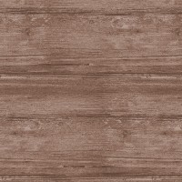 7709-73 - Washed Wood