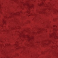 Toscana - 9020 26 - Red