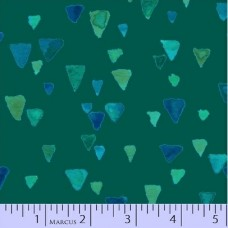 9853-114 - Sea Glass