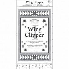 UDT07 - Wing Clipper I